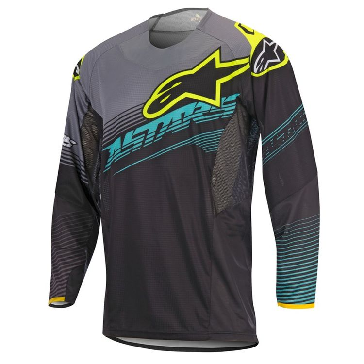 techstar_factory_black_teal_yellow_fluo_1074