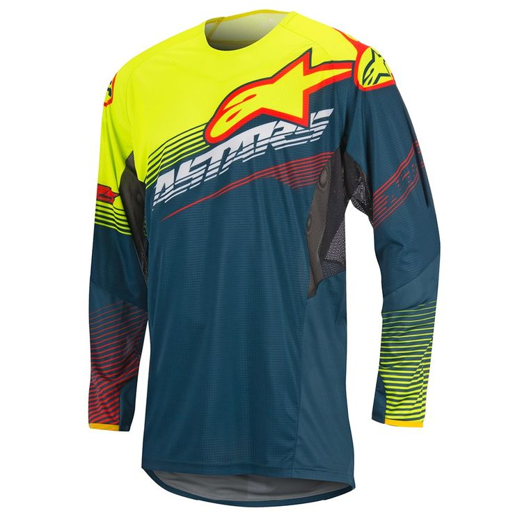 techstar_factory_petrol_yellow_fluo_red_7073_1
