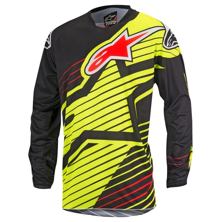 racer_braap_yellowfluo_black_551_7