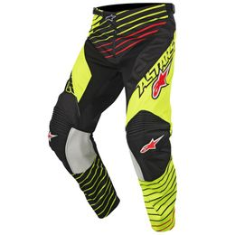 3721417_551_racer_braap_pants_yellowfluo_black