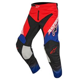 3720017_307_racer_supermatic_pants_red_blue_white_1
