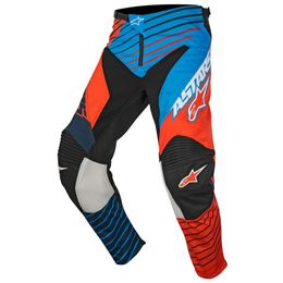 3721417_7074_racer_braap_pants_petrol_aqua_orange_9