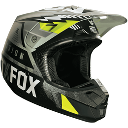 CAPACETE-FOX-V2-VICIOUS-ARMY-02