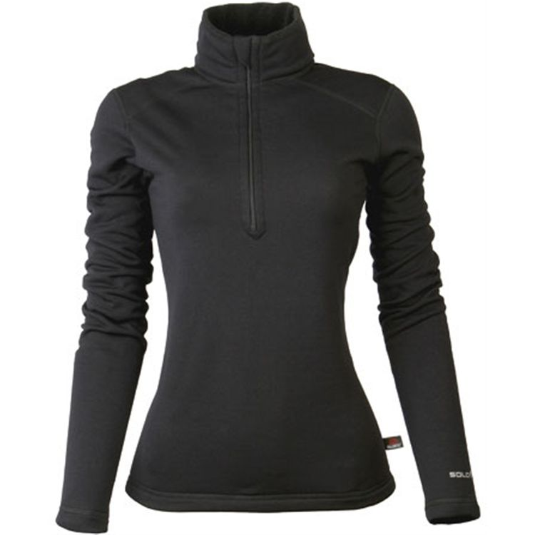 BLUSA-SOLO-X-POWER-DS-ZIP-FEMININA-PRETO-P-S-