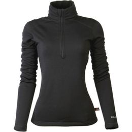 BLUSA-SOLO-X-POWER-DS-ZIP-FEMININA-PRETO-M-M-