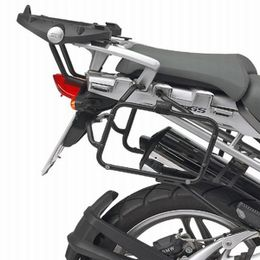 SUPORTE-GIVI-MALA-LATERAL-BMW-R1200GS-04--PL684-