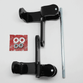 SLIDER-T-FORCE-HONDA-CBX-250-TWISTER-2016-PRETO-2