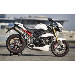 KIT-RELACAO-COMPLETO-DID-DURAG-TRIUMPH-TIGER-1050-SPEED-TRIPLE-2012-2015-COM-RETENTOR