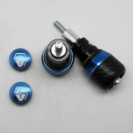 SLIDER-T-FORCE-HERCUN-BMW-S1000RR-10-11-AZUL