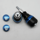 SLIDER-T-FORCE-HERCUN-BMW-S1000RR-10-11-AZUL-02