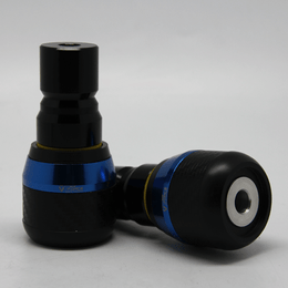 SLIDER-T-FORCE-HERCUN-BMW-F800-R-AZUL