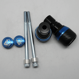 SLIDER-T-FORCE-HERCUN-BMW-F800-R-AZUL-02