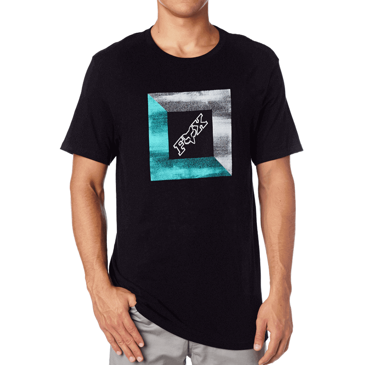 CAMISETA-FOX-MORATORIUM-PRETO