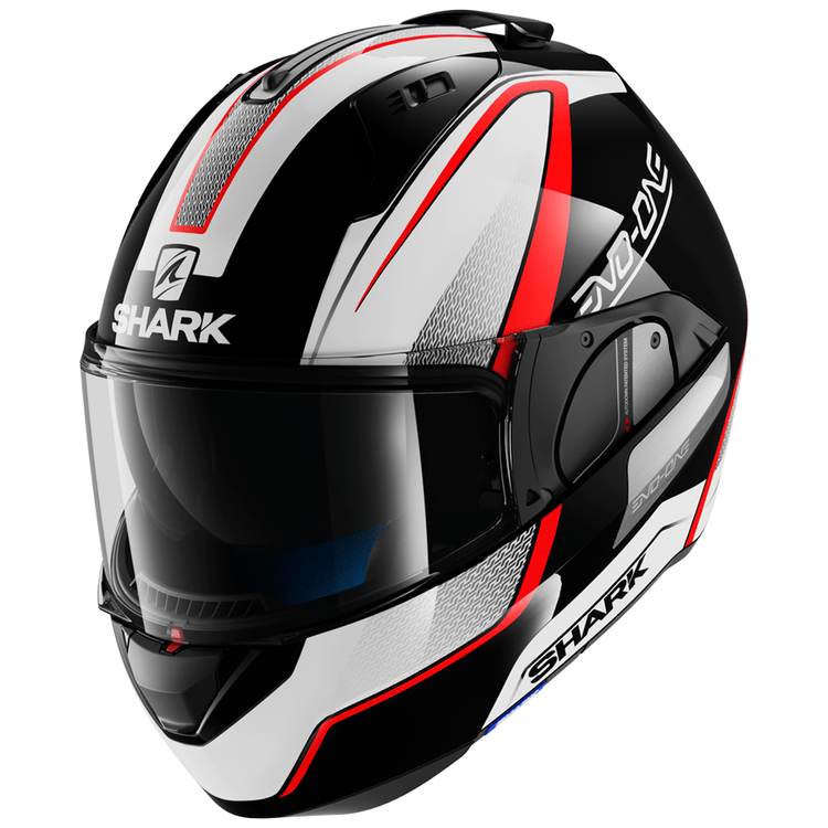 CAPACETE-SHARK-EVO-ONE-ASTOR-KWR