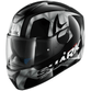 CAPACETE-SHARK-SKWAL-LED-TRION-CHROME-KUA