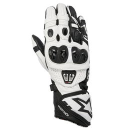 LUVA-ALPINESTARS-GP-PRO-R2-BRANCO-PRETO