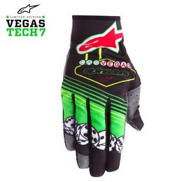 LUVA-ALPINESTARS-RADAR-VEGAS-MULTICOLOR