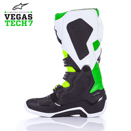 BOTA-ALPINESTARS-TECH7-VEGAS-MULTICOLOR-02