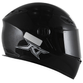 CAPACETE-RACE-TECH-RT501-MONOCOLOR-PRETO-02