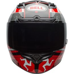 CAPACETE-BELL-QUALIFIER-DLX-ISLE-OF-MAN-1