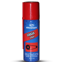 GRAXA-BRANDY-SPRAY-LATA-60ML