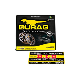 KIT-RELACAO-COMPLETO-DID-DURAG-1