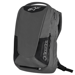 MOCHILA-ALPINESTARS-CITY-HUNTER-CINZA-min
