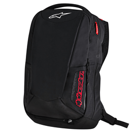 MOCHILA-ALPINESTARS-CITY-HUNTER-PRETO-min