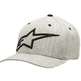 BONE-ALPINESTARS-TOPPER--BRANCO