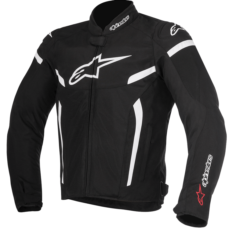 JAQUETA-ALPINESTARS-T-GP-PLUS-R-AIR-V2-4-min