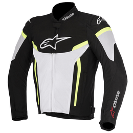 JAQUETA-ALPINESTARS-T-GP-PLUS-R-AIR-V2-3-min