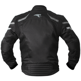 JAQUETA-RACE-TECH-EAGLE-PRETO-CINZA-2