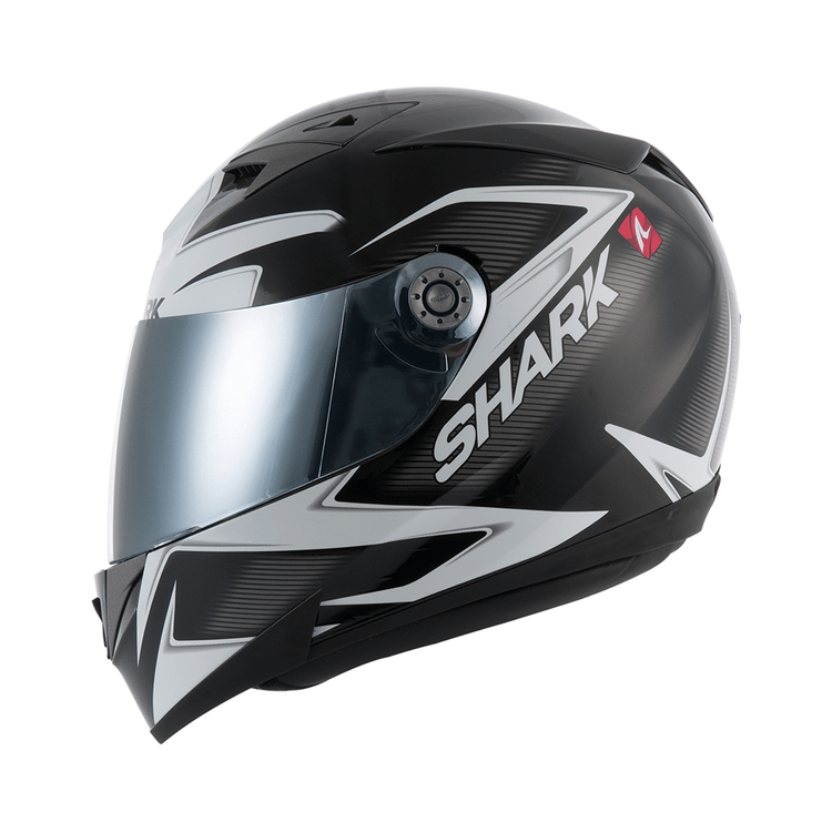 CAPACETE-SHARK-S700-CREED