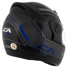 CAPACETE-CALIFORNIA-RACING-EVOLUTION-PRETO-FOSCO-AZUL-4-min