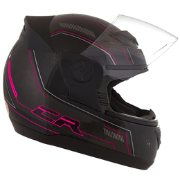 CAPACETE-CARLIFONIA-RACING-EVOLUTION--ROSA-3
