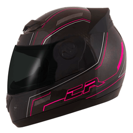 CAPACETE-CALIFORNIA-RACING-EVOLUTION-PRETO-FOSCO-ROSA-1-min-min