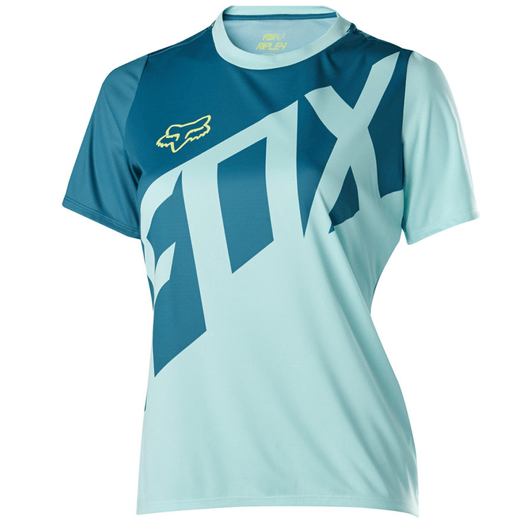 CAMISETA-FOX-RIPLEY-ICE-2-