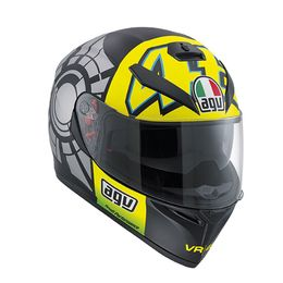 CAPACETE-AGV-K3-SV-WINTER-TEST-12-2-min