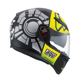 CAPACETE-AGV-K3-SV-WINTER-TEST-12-1-min