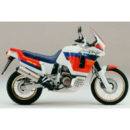 Africa-Twin-XRV750-RD04-90-92-min