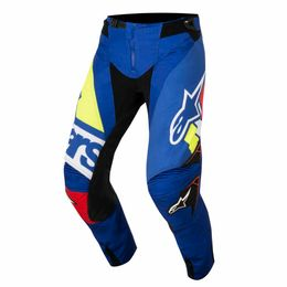 CALCA-ALPINESTARS-TECHSTAR-FACTORY-18