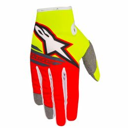 LUVA-ALPINESTARS--RADAR-FLIGHT-18--4