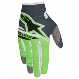 LUVA-ALPINESTARS-RADAR-FLIGHT-18-6