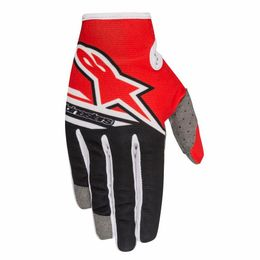 LUVA-ALPINESTARS-YOUTH-RADAR-FLIGHT-18--6
