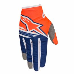 LUVA-ALPINESTARS-YOUTH-RADAR-FLIGHT-18--1