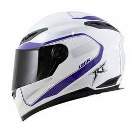 RT-502-WHITE-BLUE-5--4-