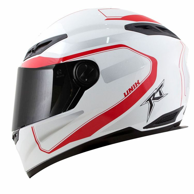 RT-502-WHITE-RED-5--9-