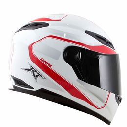 RT-502-WHITE-RED-5--10-