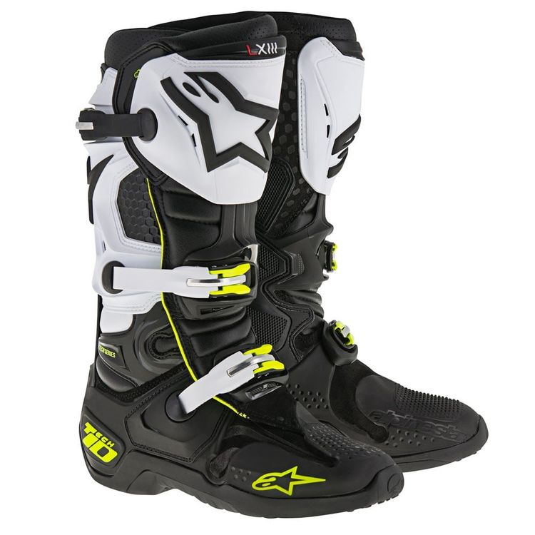 BOTA-ALPINESTARS-NEW-TECH-10-BRANCO-PRETO-1-min