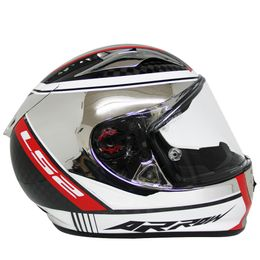 CAPACETE-LS2-FF323-ARROW-C-INDY-CARBON-4-min